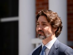 PM Trudeau Applauds Strength of Muslims' Values Amid COVID-19 Crisis
