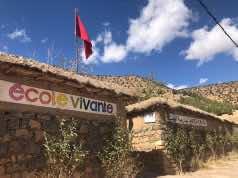 Photo of Ecole Vivant'e