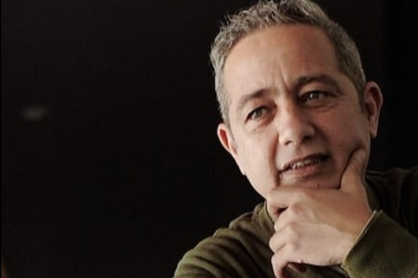 Police Arrest Moroccan Actor Rafik Boubker For Blasphemy Against Islam