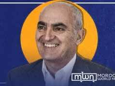 Who is Moncef Slaoui, Trump's COVID-19 Vaccine Team Chief?
