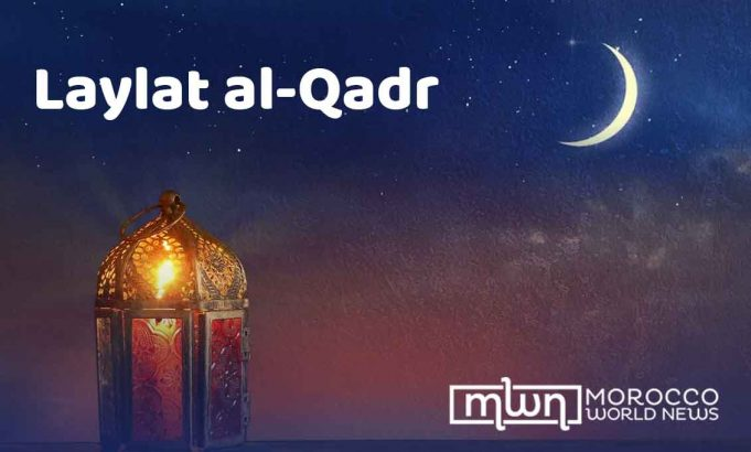 Laylat al-Qadr: Commemorating the Revelation of the Quran