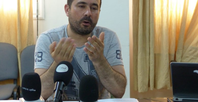 Press Union: Soulaiman Raissouni Assault Case Needs Careful Investigation