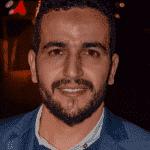 Hassan El Garras