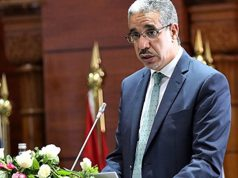 Renewable Energy Ventures Spark Morocco-UK Cooperation