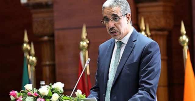 Renewable Energy Ventures Spark Morocco-UK Cooperation