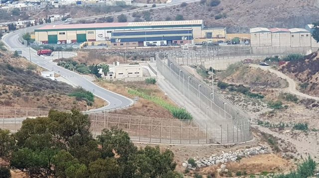 Repatriations for Moroccans Stranded in Ceuta to Start on Friday