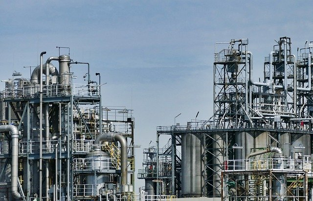 SAMIR: Can Morocco Exploit Lease, Low Oil Prices to Save Refinery?