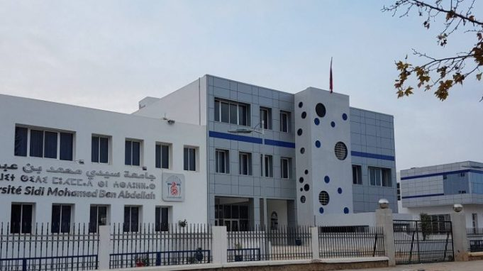 University in Fez to Offer Virtual Lecture on Academic Research