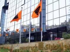 sonatrach algeria and lebanon scandal over defective oil