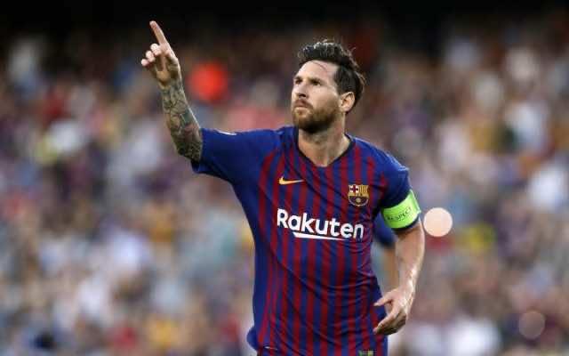 Spain Green-Lights Resumption of LaLiga Football Championship