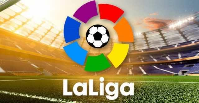 Spanish PM Pedro Sanchez Allows La Liga to Resume June 8
