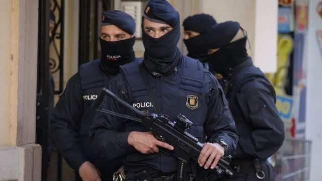 Spanish Police; Moroccan ISIS Sympathizer Radicalized Multiple Youths