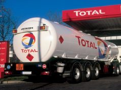 TOTAL Maroc Creates Ramadan Solidarity Campaign for Fuel Truck Drivers