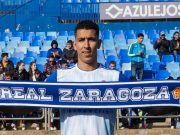 Top-Tier Spanish Football Clubs Court Morocco's Jawad El Yamiq