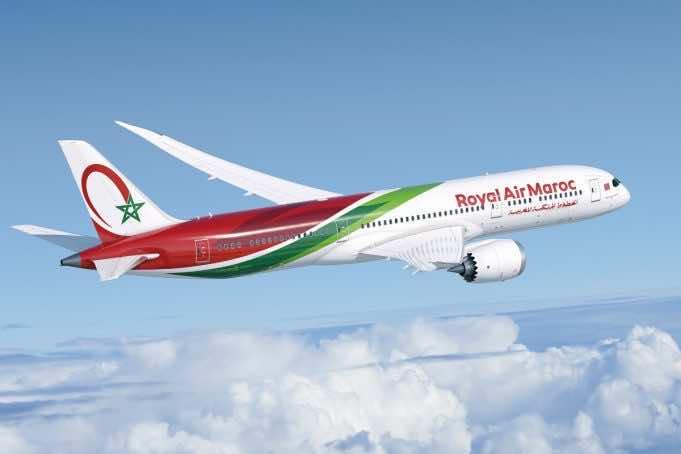 Vouchers Versus Refunds: Royal Air Maroc Weighs Loyalties