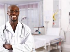WHO and EIB Aid Primary Healthcare in African Countries