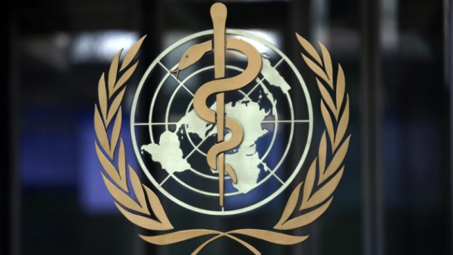WHO Issues 6 Criteria for Countries Considering Easing Lockdowns