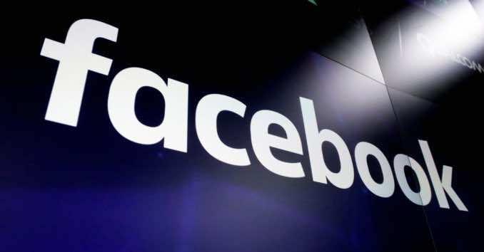 Will Facebook's New Oversight Board Spark Social Media Censorship?