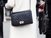 Luxury Brands Chanel, Louis Vuitton Hike Prices, Blame COVID-19