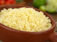 IMARC: Morocco's Couscous Market is Growing