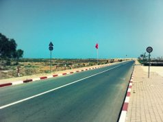 Morocco future after covid-19