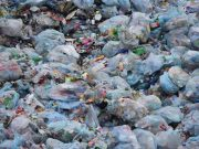 morocco plastic bags