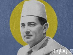 Remembering King Mohammed V, Morocco's Revolutionary Monarch