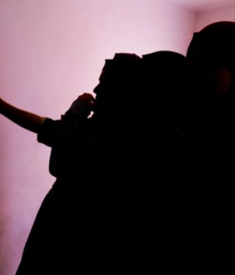 moroccan cyber bullying