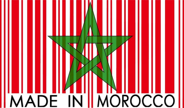 'Buy Moroccan Act' Sustaining the 'Made in Morocco' Momentum