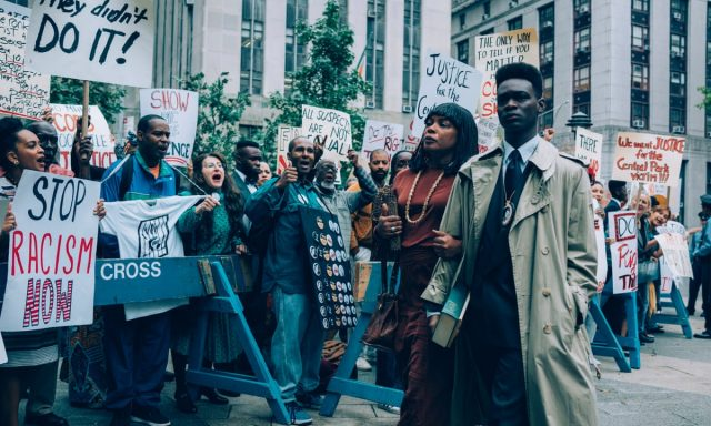 10 Important Movies and Documentaries About Racism You Need to Watch