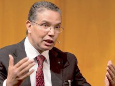 Moroccan Expert Abderrahim El Hafidi to Chair Global Sustainable Electricity Partnership