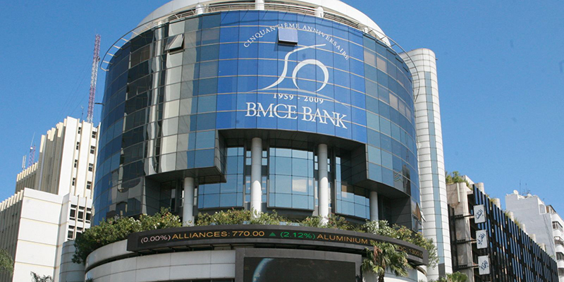 EBRD: Bank of Africa 'Most Active Partner in 2019'