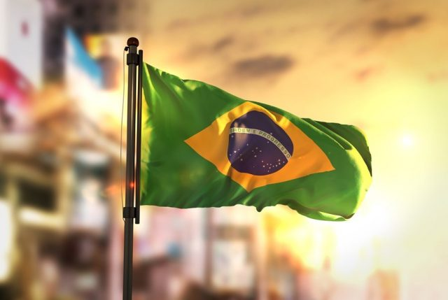Brasilia Embassy Supports Moroccan Tourists Stranded in Brazil