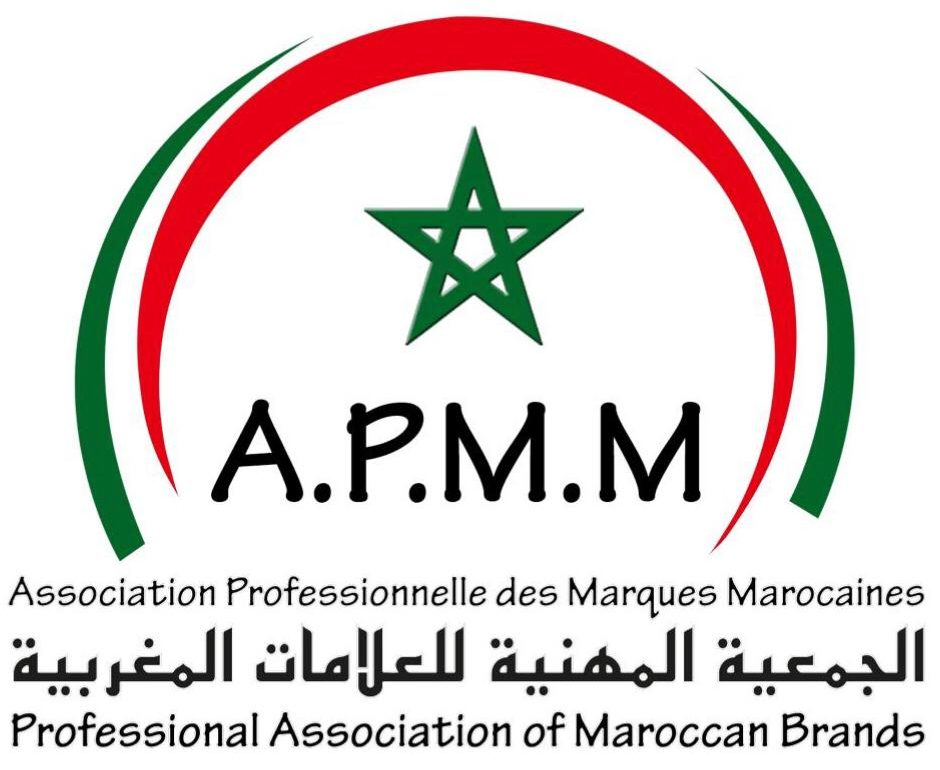 'Buy Moroccan Act' Sustaining 'Made in Morocco' Momentum