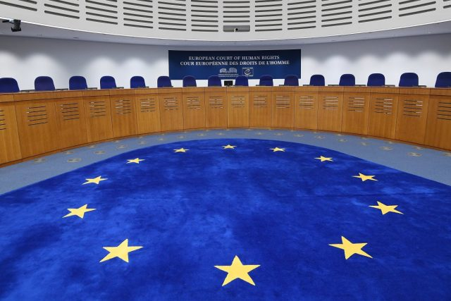 ECHR Backs France's Decision to Strip 4 Moroccans of French Nationality