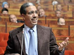 Energy Minister: Morocco Imports Oil at MAD 3 Per Liter