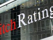 Fitch Ratings: Morocco Among 4 MENA Economies Hardest Hit by COVID-19