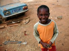 From the South Senegalese Migration to Morocco