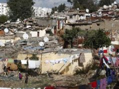 HCP Outlines Deficiencies in Morocco's 'Cities Without Slums' Program