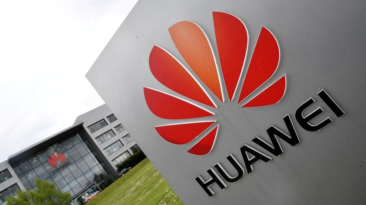 Huawei Supports ICT Education in Morocco