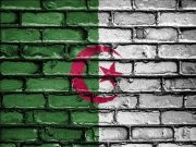 In Algeria, the More Things Change, the More They Stay the Same