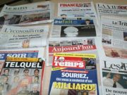Is Morocco's Pandemic-Devastated Print Media Worth Saving?
