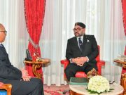 King Mohammed VI Extends Deadline for Morocco's New Development Model