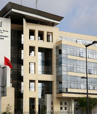Mohammed V University Students, Staff Overall Satisfied With E-Learning
