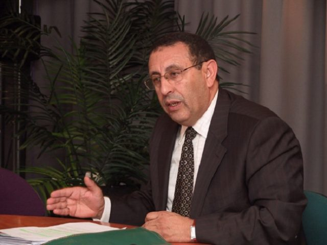 Moroccan Ambassador Highlights King Mohammed VI's pan-African Commitment