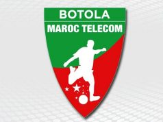 Moroccan Football League Botola to Resume Play by End of July