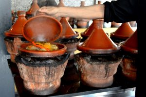 Moroccan Delicacies Everyone Should Try