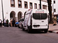 Morocco's COVID-19 Lockdown Measures Spark Debate Over Human Rights