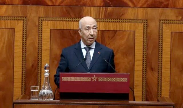 Morocco's House of Auditors Regrets Parliamentary Neglect of Essential Reports