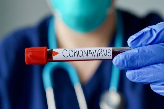 Morocco Confirms 36 New COVID-19 Cases, 52 Recoveries, No Deaths